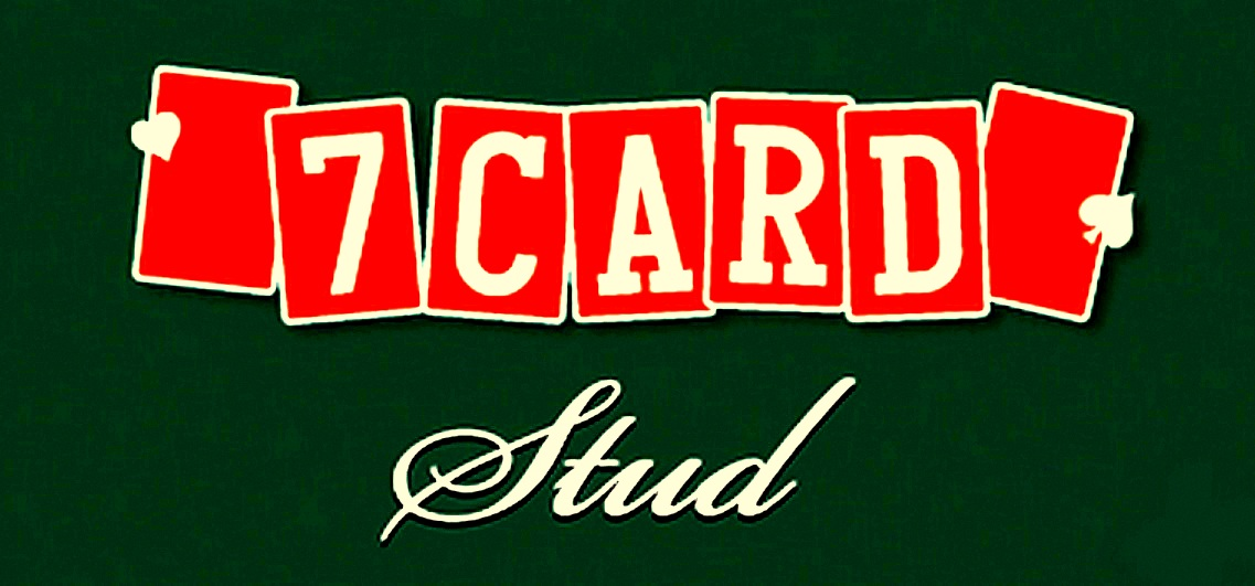 7-card-stud-poker