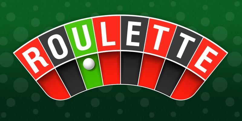 roulette-Webtile
