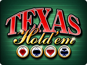 table-games-logo-texas-holdem