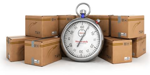 Kemudahan Akses Dan Kecepatan Menjadi Prioritas