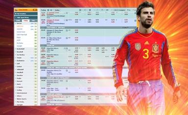 pilihan-judi-bola-online-di-sportsbook-dengan-odds-termurah