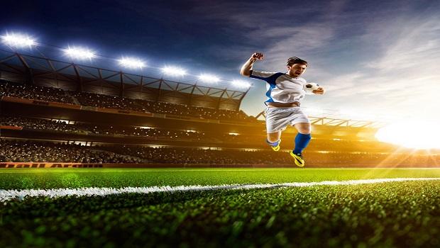 skybet-soccer-betting