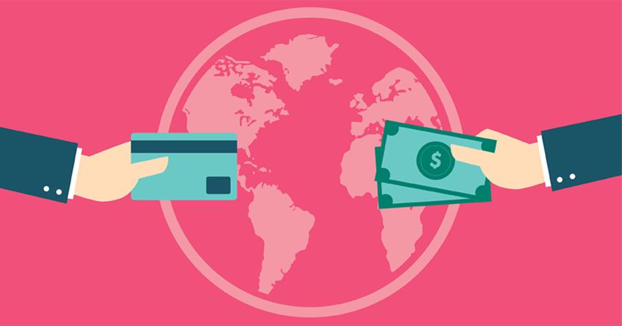 cash_vs_credit_travel