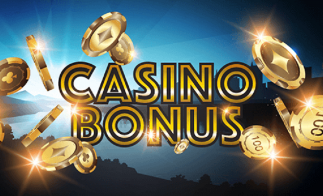 internet-casino-bonus-660x400