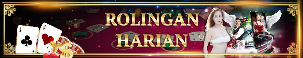 scr99indo-rollinganharian-01